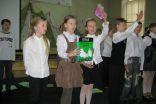 4.a klases projekta darba prezentācija