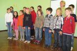 4.klases apsveikums pasākuma dalībniekiem
