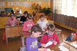 """Stunda 2.klasei """"Vēlmes un vajadzības"""", vada skolotāja Dita Grigore"""