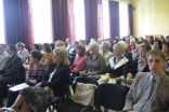 Koference pulcē visu Viļakas novada skolu skolotājus