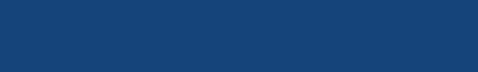 Projekta 1.gada rezultāti: par attīstības izglītību un  projektu sagatavotas un publicētas 39 publikācijas Latvijas reģionālajos un nacionālajos medijos